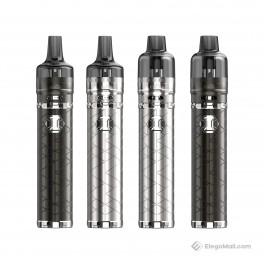 Eleaf iJust 3 Pen Kit GTL Pod Tank 3000mAh 4,5ml 138zł