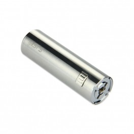 Bateria iJust S Silver