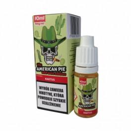 Liquid 10ml Kaktus American Pie