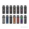 SMOK IPX 80 Pod Kit 3000mAh 5,5ml - 159zł