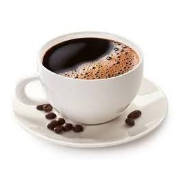 Liquid 10ml Kawa