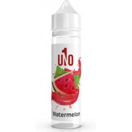 Płyn zapachowy Uno Watermelon - Arbuz 40 ml