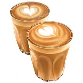 Liquid 10ml Kawa Latte