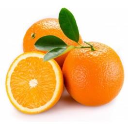 Liquid 10ml Pomarańcza