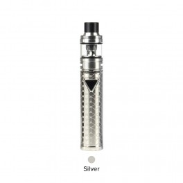 Zestaw Eleaf iJust ECM Starter Kit 4ml 3000mAh