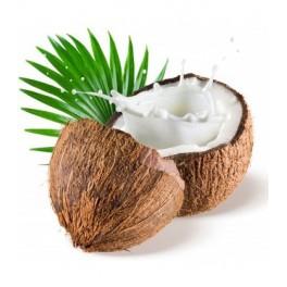 Liquid 10ml Kokos