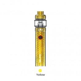 SMOK Resa Stick Starter Kit - 7.5ml 2000mAh