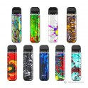 SMOK Novo 2 Kit POD 2ml 800mAh