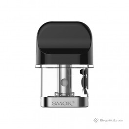 SMOK Novo 2 Cartridge 2ml Grzałka - Pod Cartridge