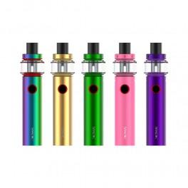 SMOK Vape Pen 22 Light Edition 4ml 1650mAh - 98zł