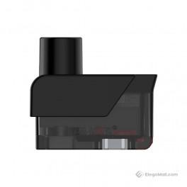 SMOK Fetch Mini Cartridge Pod 3.7ml