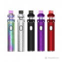 Eleaf iJust 3 Pro 75W Kit Ello POP TANK 2ml 3000mAh - 214zł