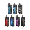 VOOPOO NAVI Pod Kit 40W 3,8ml 1500mAh - 149zł